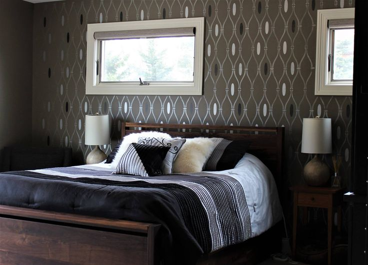 800 best images about metallic paint projects on - Metallic paints for interior walls ...
