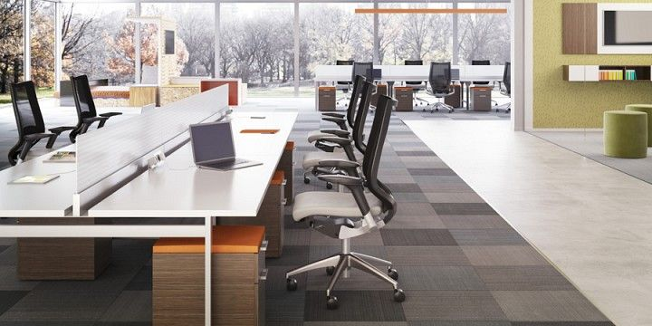 Sos Office Furniture Creative Home Design Ideas Cool Sos Office Furniture Creative