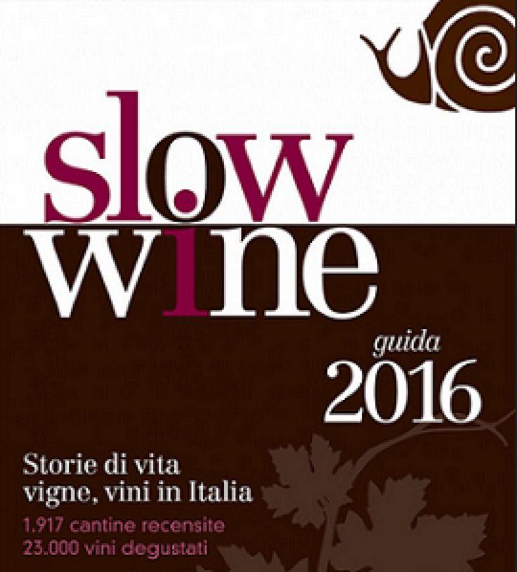 Non possiamo non parlare con l'approssimarsi dei brindisi di fine anno di uno dei prodotti più importanti della provincia di Pavia, si tratta di  ...