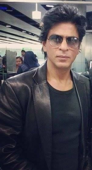 looks like an airport shot!  old pic
