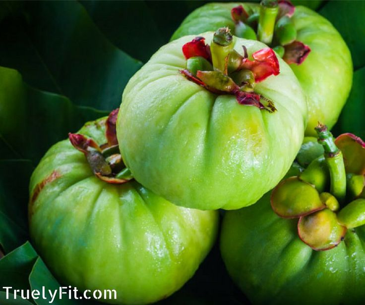 Process to lose Weight with Garcinia Cambogia may take upto 2 weeks to start showing some effects in some cases people loose weight much fast and some dont