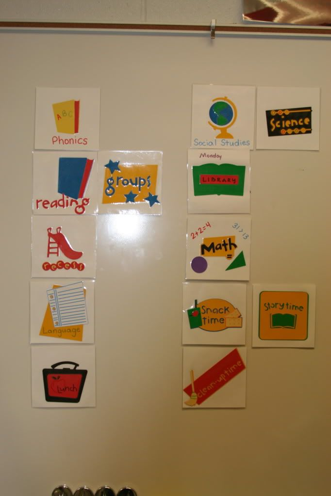Classroom Ideas Using Cricut ~ Best images about cricut classroom uses on pinterest