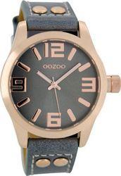 Oozoo C7211