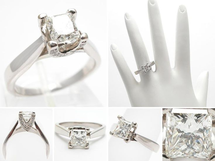 princess-cut-diamond-rings-on-finger-rose-gold-engagement-rings-princess-cut-2-andinojewellery-pictures.jpg