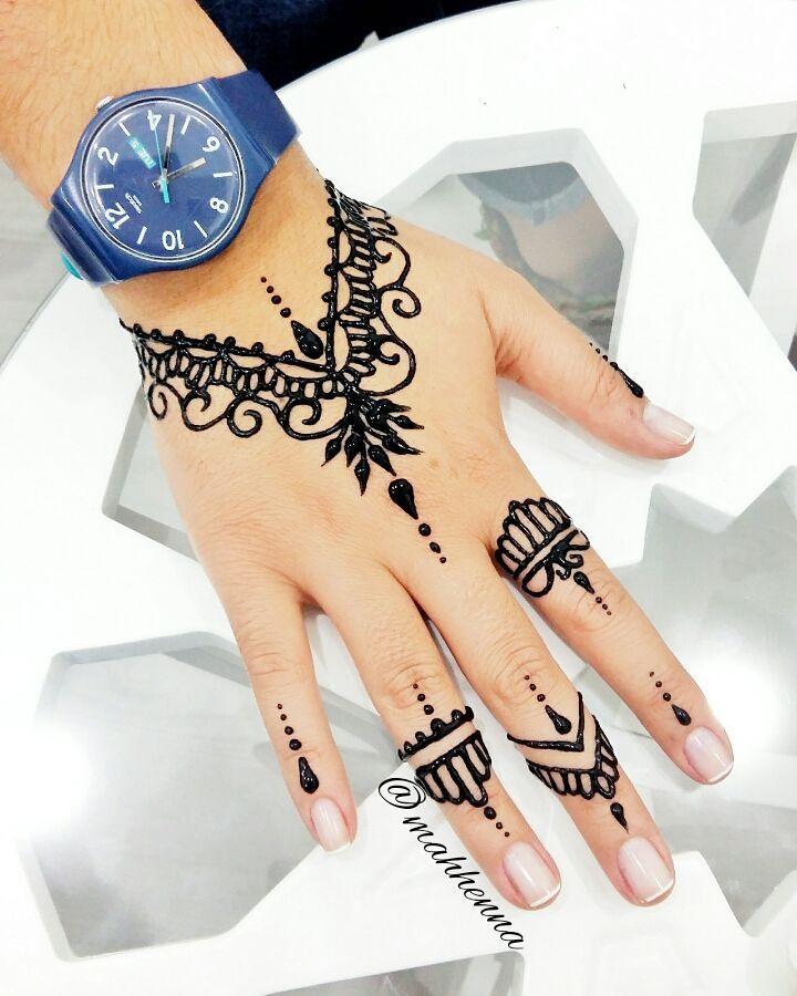 Mah Henna I'll tell you the difference between Mah Henna'm Talk na. Followings