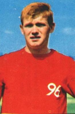 Werner Gräber