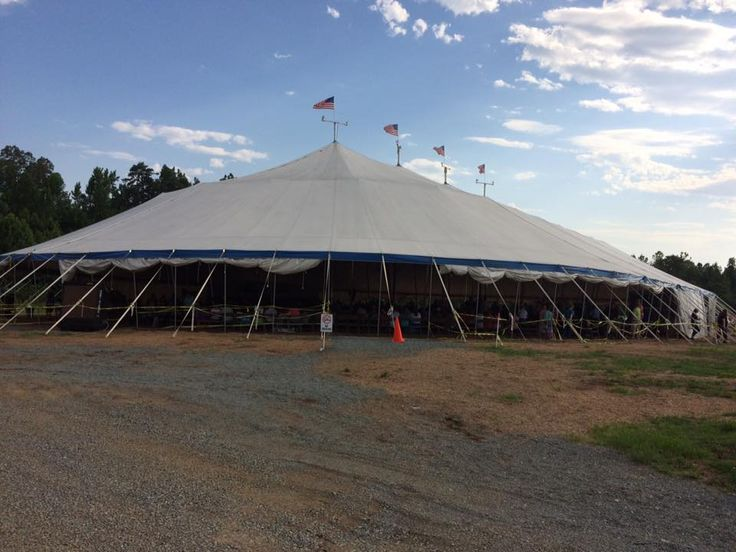 Large tent for sale. & 26 best Big tents for any party or event images on Pinterest ...