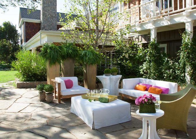 14 best images about santa barbara design house and for Home designs and granite santa barbara