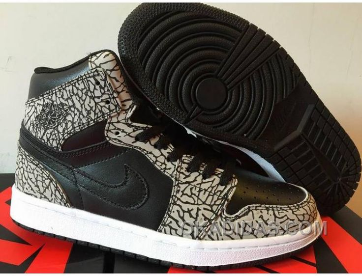 Buy 2016 Air Jordan 1 High UnSupreme BlackCementWhiteVarsity Red  Discount from Reliable 2016 Air Jordan 1 High UnSupreme BlackCement WhiteVarsity