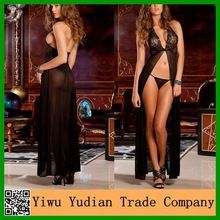 Sexy adult women underwear sexy nightwear sexy dress sexy lingerie Best Buy follow this link http://shopingayo.space