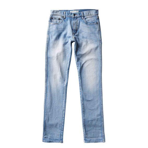 Just Jeans   Mens Straight Leg Denim in Vintage   $69.99