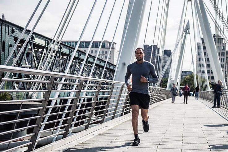 Perdere peso con l'allenamento a intervalli