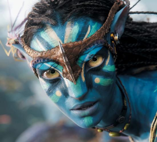 Avatar Film: Best 25+ James Cameron Ideas On Pinterest