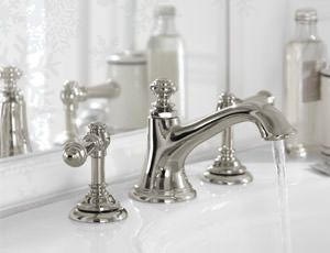 Bathroom Fixtures Names best 25+ discount bathroom faucets ideas only on pinterest | white