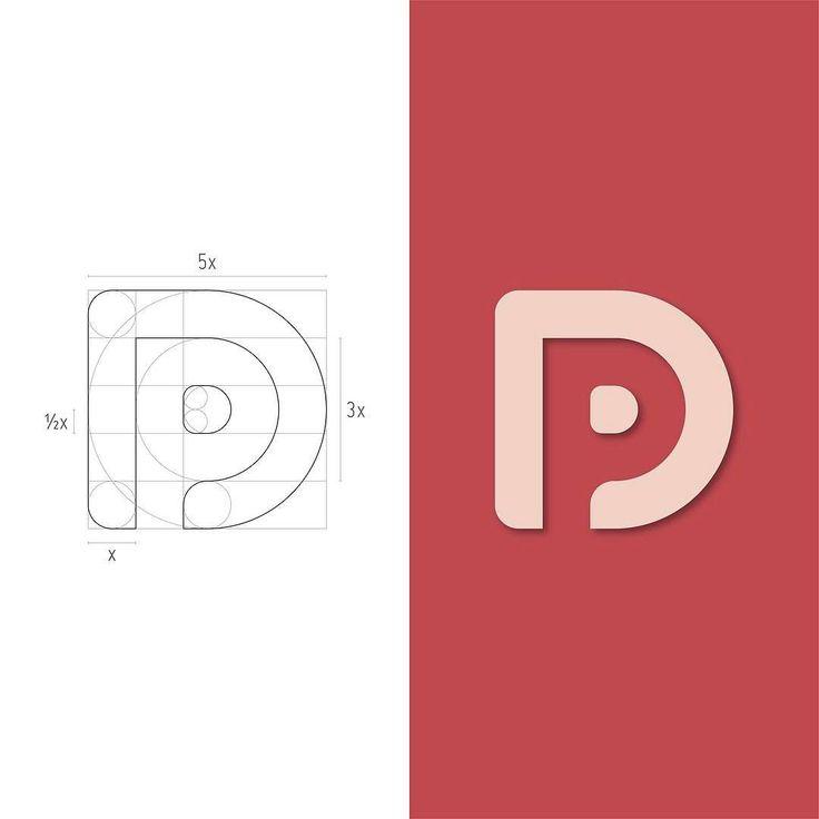 #repost @igorsurace DP Logo Grids - #logoinspirations #logonew #logosai #logolearn #learnlogodesign #logolemon #logoinspire #cheymarketing #inkbotdesignlogos #logoxpose #logo_showcase #logoawesome #logoroom #logospire #logoplace #logomovement #logo4show #logomore #logomk #logoworld #graphicdesignland #typetopia #supplyanddesign #logoinventory #logogoals #logopassion #logogrid #cloudwebdesign #logoprocess