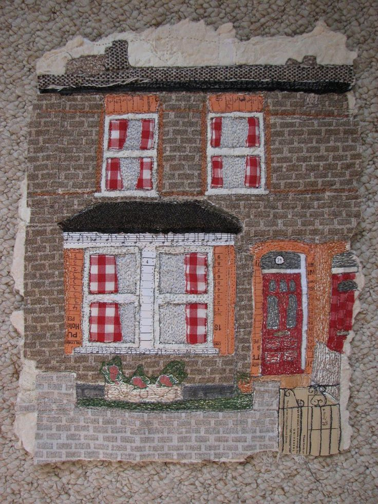 http://stephlittlechild.blogspot.co.uk/2010/05/house-commission-picture-finished.html