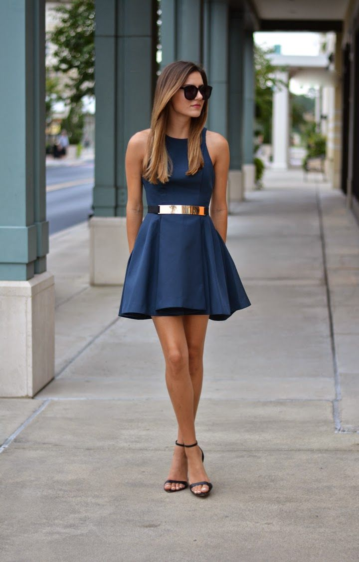 1000 images about bridesmaid dresses on navy