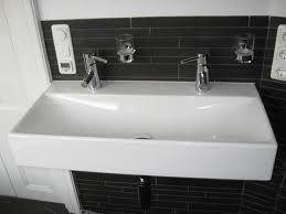 badkamer schuine wand indeling - Google zoeken
