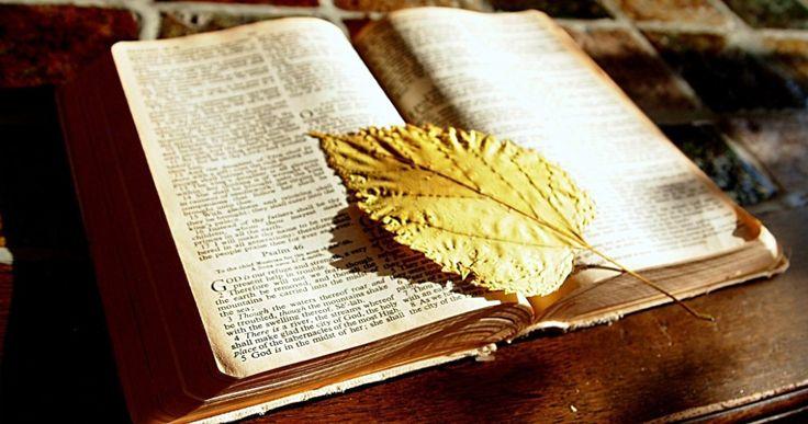 Le più belle citazioni e frasi della Bibbia. Una raccolta incredibile di versetti biblici antichi e preziosi da condividere, Antico e Nuovo Testamento.