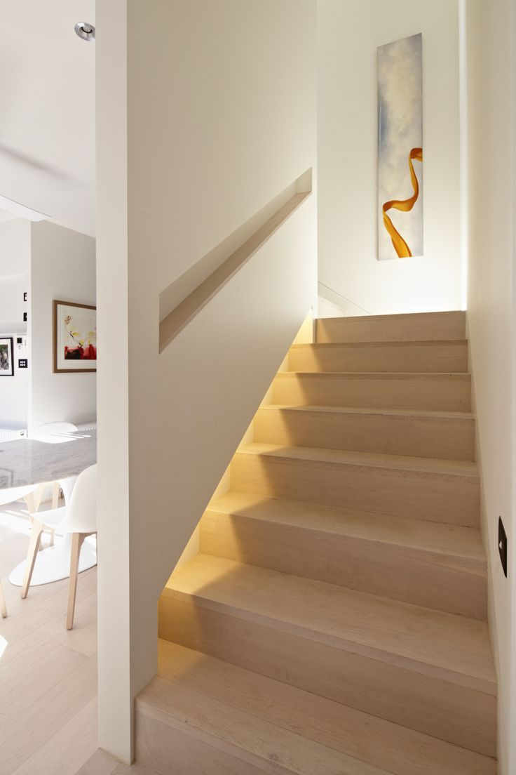 Design by Angelucci Architects using Nueve Eterno Piccolo boards by Tongue n Groove http://www.tonguengrooveflooring.com.au Photo Copyright: Jade Cantwell http://www.jadecantwell.com/