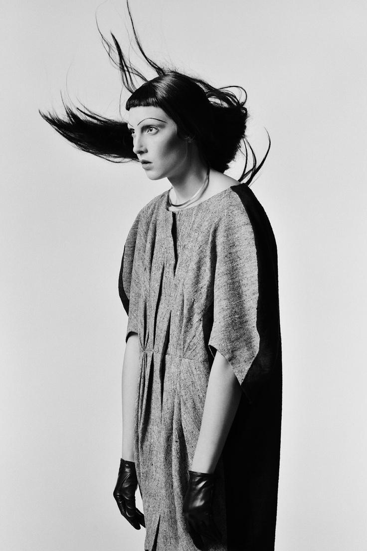 Collection - Tiaan Nagel