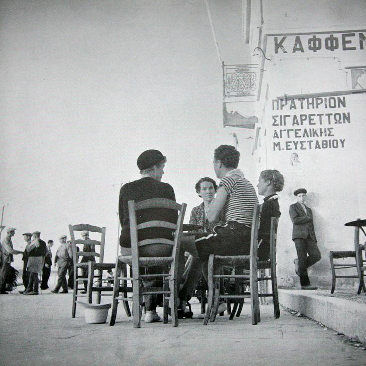 http://popaganda.gr/therini-ellada-tou-36-apo-fako-enos-anagennisiakou-amerikanou/#slide1