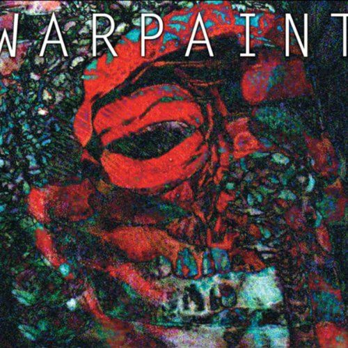 The Fool. Created By: Warpaint.-Primary Contributor. Genre: alternative music. Running Time: 2833 seconds. Release date: 2010-10-25.