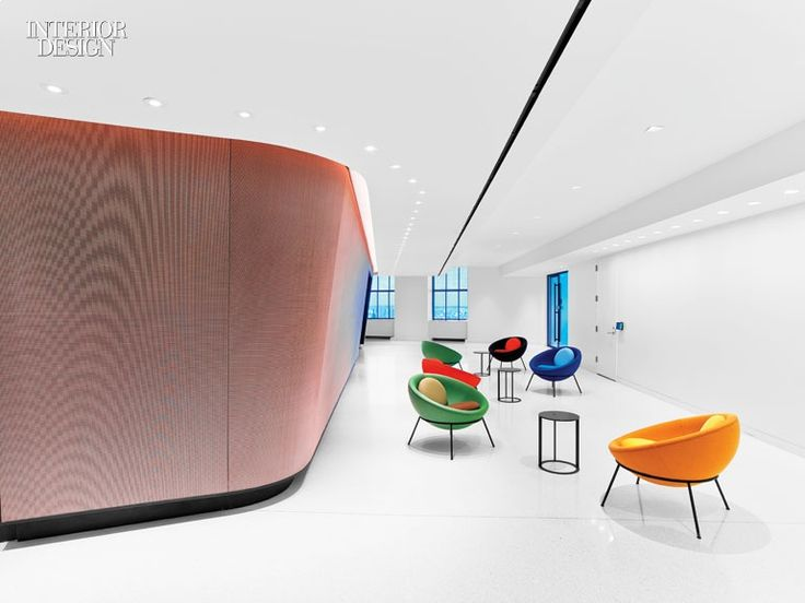 Studios Architecture Composes a Perfect Harmony at Sony s US Headquarters785 best Office images on Pinterest   Office designs  Corporate  . Corporate Office Interior Design Magazine. Home Design Ideas