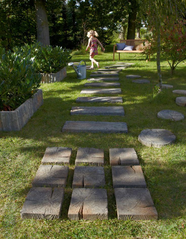 17 best ideas about traverse bois on pinterest traverses for Alexandre jardin bibliographie