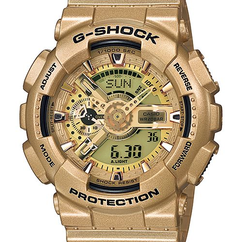2016 Casio G-Shock Watches - Check more at http://crackwatches.com/2016-casio-g-shock-watches/