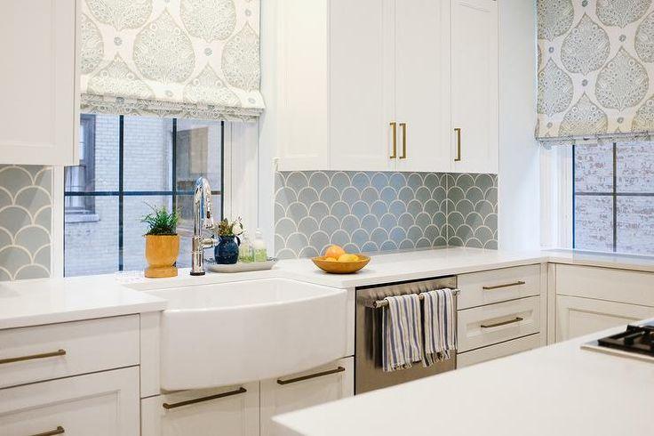 les 25 meilleures id es concernant tablier de devant d 39 vier sur pinterest vier de cuisine de. Black Bedroom Furniture Sets. Home Design Ideas