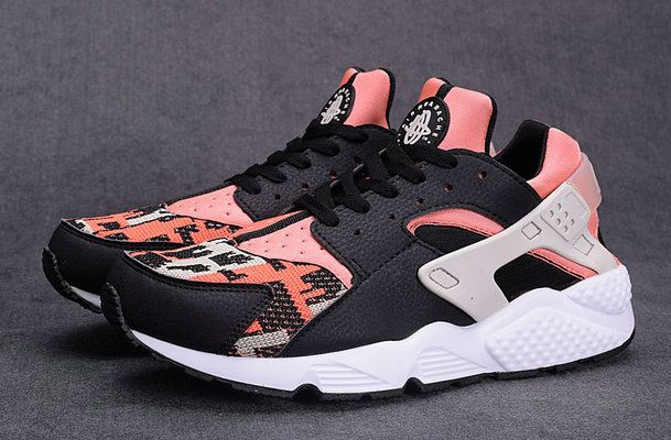 entire collection reasonably priced good looking where to buy nike air huarache negro hot lava ed8e3 bad6d
