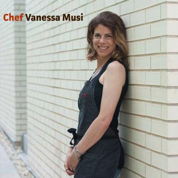La chef Vanessa Musi te mostrará en su curso el otro lado de la pastelería, ¡para que nadie se quede sin probar y disfrutar de tus creaciones!  http://www.mexipan.com.mx/cursos.php  #mexico #Mexipan #mexipan2016 #ChefTable #MasterChef #chef #cake #glutenfree #expo #wtc #mexicocity
