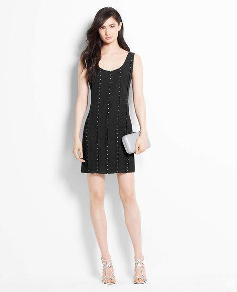 64 best Little Black Dress images on Pinterest | Little black ...