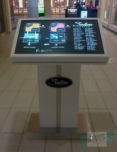 15 Best Images About Mall Directories On Pinterest Shops Shopping Mall And Oregon