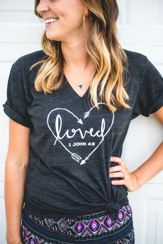 17 best ideas about christian gifts for women on pinterest