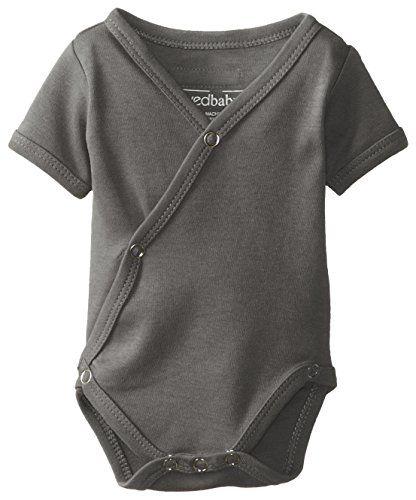 L'ovedbaby Unisex-Baby Newborn Organic Short-Sleeve Kimono Bodysuit, Gray, 3/6 Months L'ovedbaby http://www.amazon.com/dp/B00IIJB6Y4/ref=cm_sw_r_pi_dp_5qfEub0AEAC5D