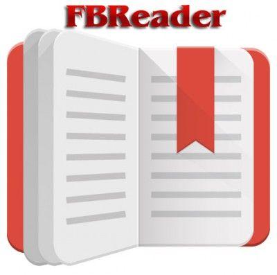 FBReader v2.6.12.1 Premium + v2.6.12 Free + Plugins (Android 2.0+)