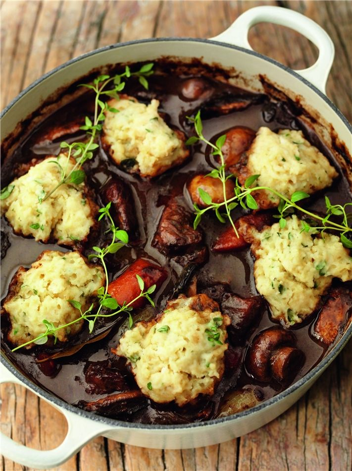 165 best images about luck of the irish on pinterest for Authentic irish cuisine