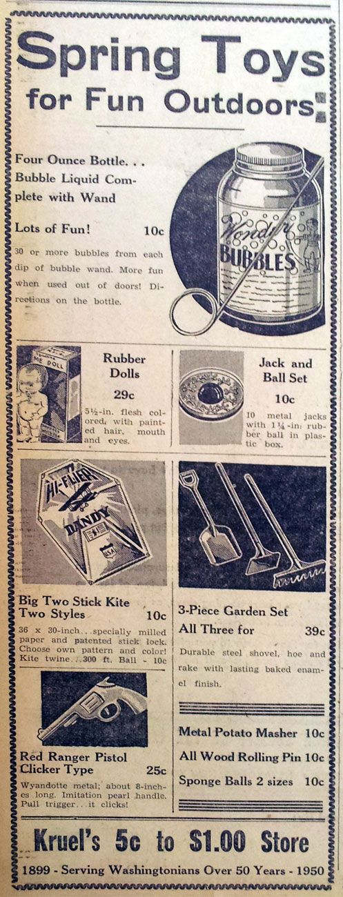 33 Best Vintage Advertisements Images On Pinterest | Vintage