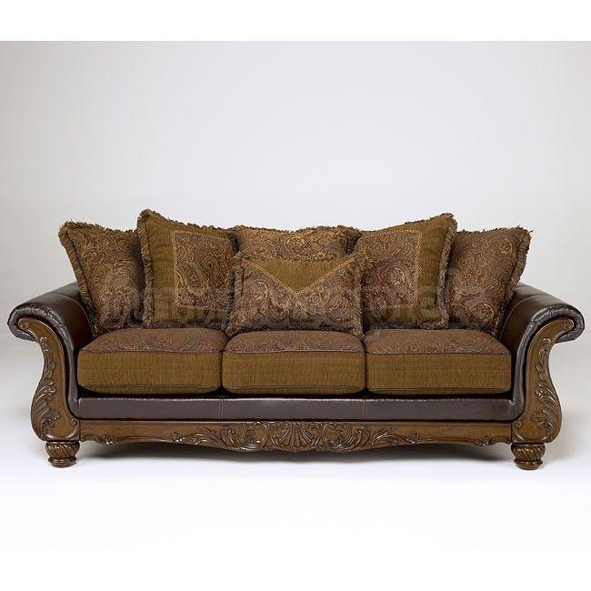 95 best Sofas at FurniturePick.com images on Pinterest ...