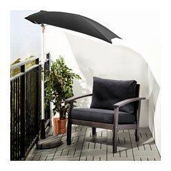 les 25 meilleures id es concernant teinture bois sur pinterest teinture bois teintures pour. Black Bedroom Furniture Sets. Home Design Ideas