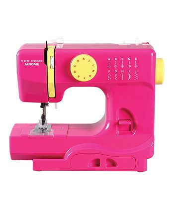 The Sewing Corner: Machines & Kits | Daily deals for moms, babies and kids