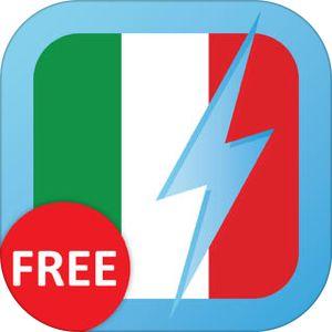 Learn Italian - Free WordPower by Innovative Language Learning, LLC