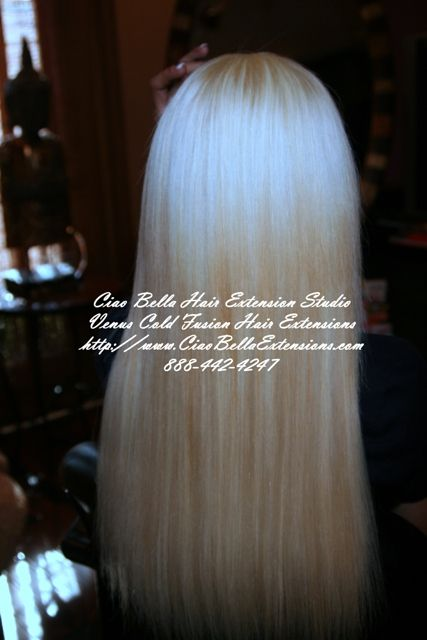 25 beautiful micro bead hair extensions ideas on pinterest venus micro links hair extensions is the best hair extensions method also known as micro pmusecretfo Image collections