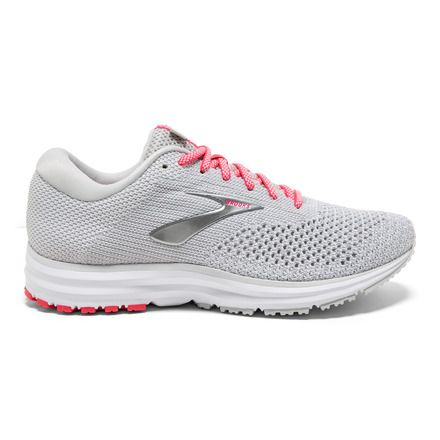 nike brooks zapatillas