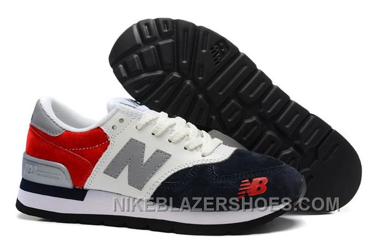https://www.nikeblazershoes.com/new-balance-990-women-white-red.html NEW BALANCE 990 WOMEN WHITE RED Only $65.00 , Free Shipping!