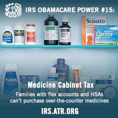 25 best IRS Obamacare Powers images on Pinterest | Highlights, Law ...