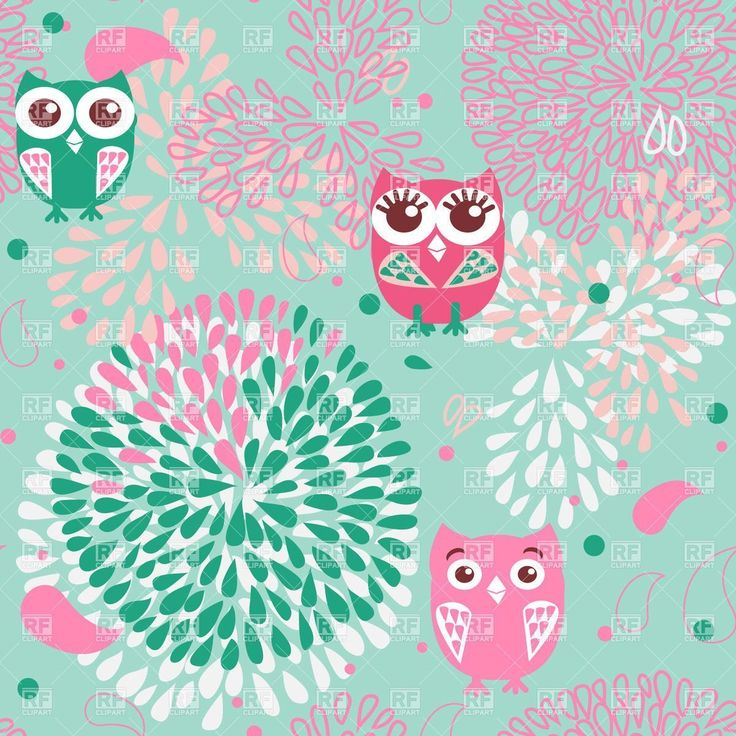Free Owl Wallpapers: Best 25+ Cute Owls Wallpaper Ideas On Pinterest