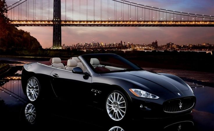 2015-maserati-quattroporte-convertible-black-wallpaper-13023